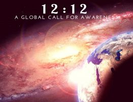 12-12-Global-Call-for-Conscious-Living