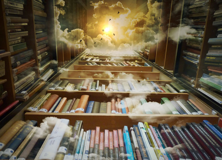Akashic-Records-Readings-for-Spiritual-Growth-In-Miami