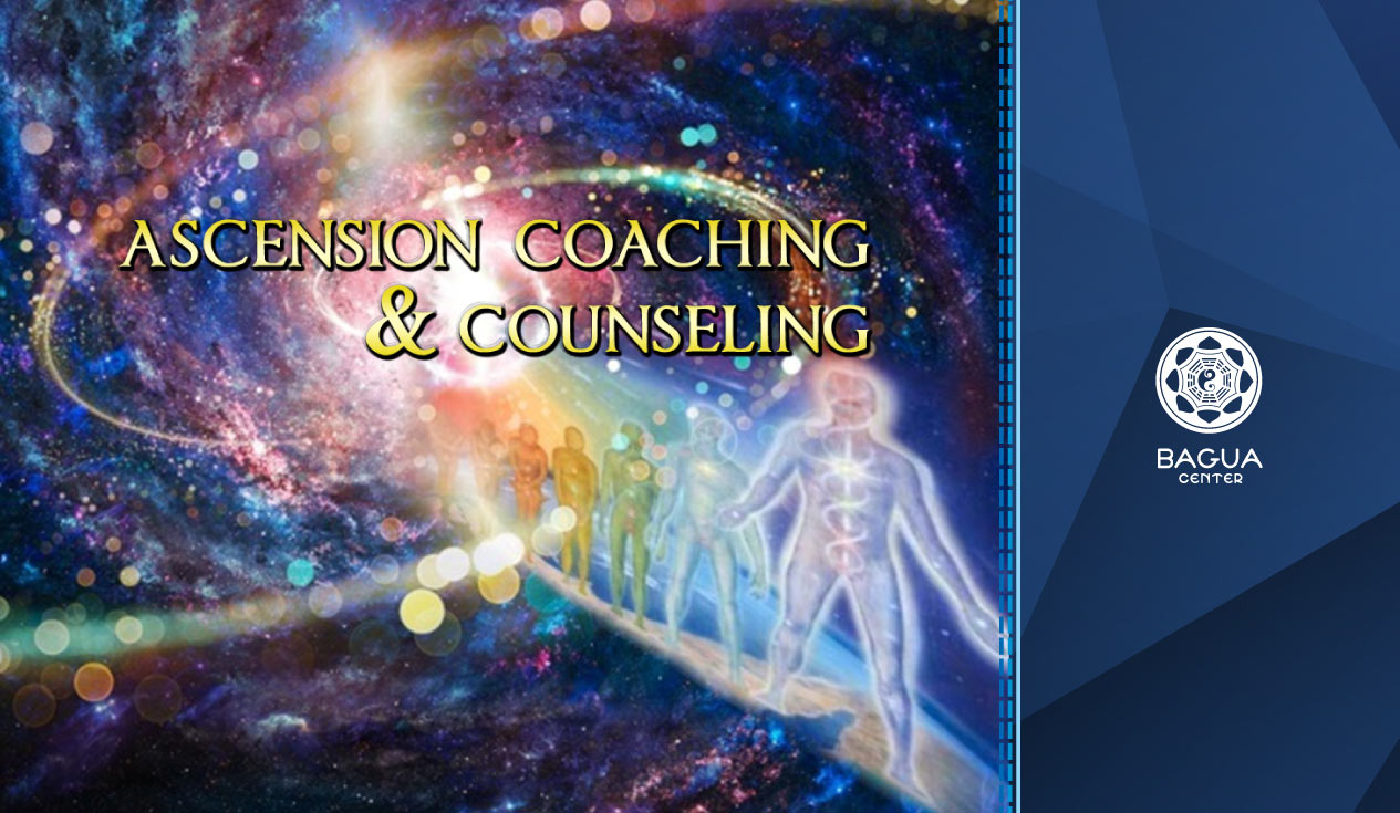 Ascension Counseling Group 35