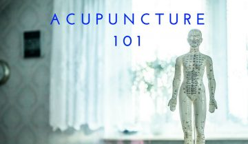 Acupuncture_Blog_Cover_1280