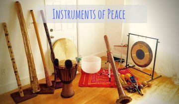instruments_of_peace