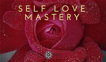 Self_Love_Mastery_Blog_Cover