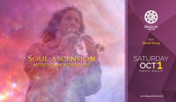 Soul-Ascension-WEB