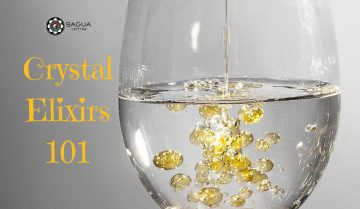 crystal_elixirs_101_blog_cover_1280
