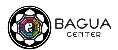 Bagua Center: Miami Spiritual Center